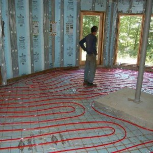 radiant-floor-heat-3